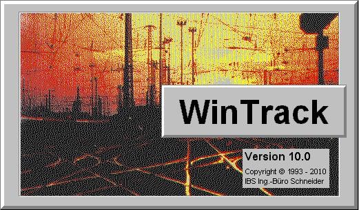 Скачать музыку va best trap by wintrack (2015) через торрент.